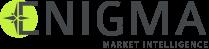 Enigma Market Intelligence